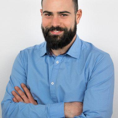 Stefano Frizzera
