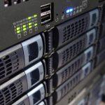Infrastruttura Hardware aziendale