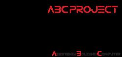 ABC Project – Assistenza Bolzano Computer